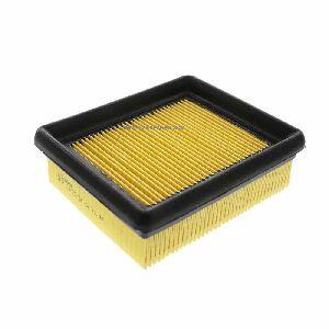 KTM 90106015000-Air Filter