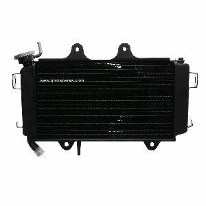 KTM-90235010133 Radiator CPL