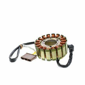 KTM 90539004000-Stator CPL