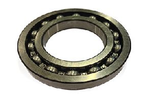 TVS King Auto Rickshaw Ball Bearings