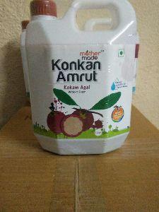 Konkan Amrut Kokam Agal
