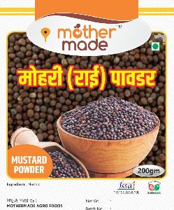 Mohri Powder