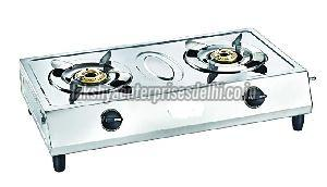 DBQ1.45NCPSC Gas Stove