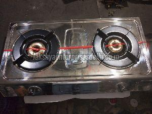 DBV2.2BB Gas Stove