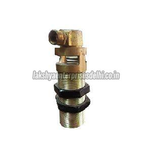 Gas Stove Coupler