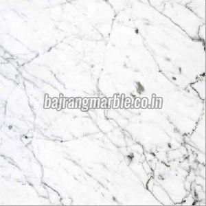 Nirjharna White Marble Blocks