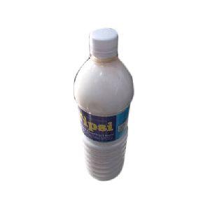 1 Liter Liquid Phenyl
