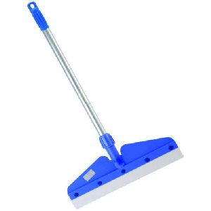 Floor Cleaning Wiper