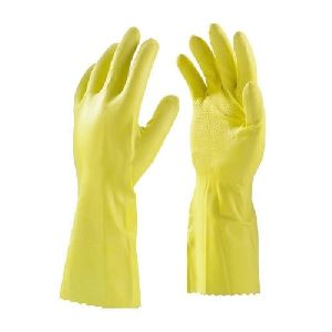 Housekeeping Gloves
