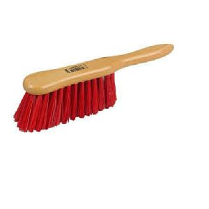 Wooden Carpet Cleaning Brush
