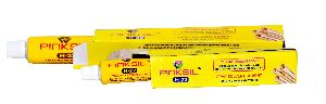 H-22 Pinksil CPVC Solvent Cement 10ML