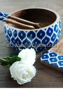 M/S Abdullah Fashion Craft - Fashion Jewellery Manufacturer