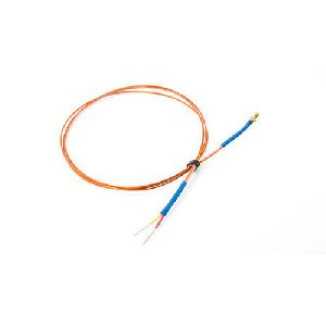 Thermocouple Compensating Wire