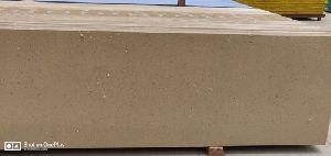Beige Composite Granite Stone