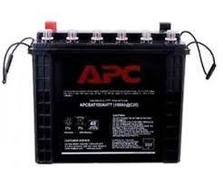 APC Inverter Battery