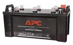 APC Solar Battery