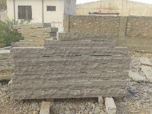 Natural Stone Stair Riser