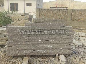 Natural Stone Stair Riser