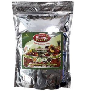 Matru Bhumi Vardan Plant Growth Promoter