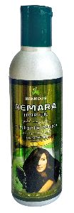Remara Hair Oil