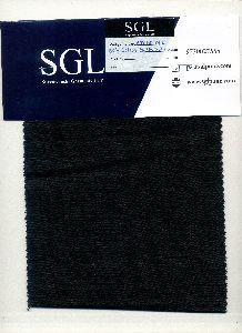 Arvind Mill Cotton Satin Fabric