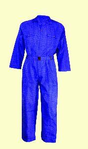 Mens Economy Boiler Suit