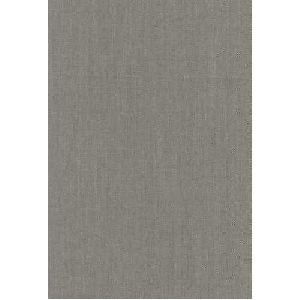 Grey Trouser Fabric