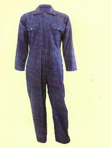 Mens Standard Boiler Suit
