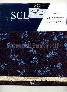 Italian Satin Print Fabric