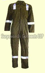 Mens Quality Boiler Suit
