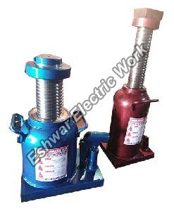 Automobile Hydraulic Jack