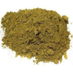 Adusa Powder