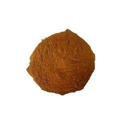 Babool Chhal Powder