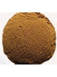 Bala Panchang Powder