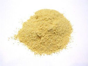 Dana Methi Powder