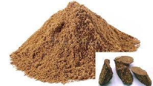 Danti Mool Powder