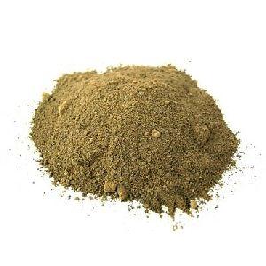 Indrayan Mool Powder