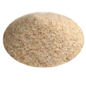 Isabgol Powder
