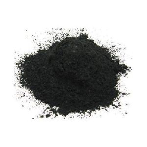 Kalonji Powder