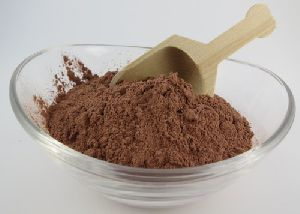 Kamal Gatta Powder