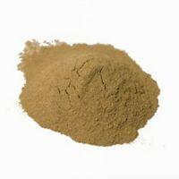 Kutaja Chal Powder