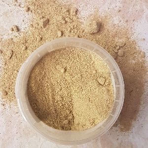 Mango Seed Powder