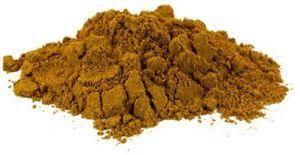 Samudraphal Powder
