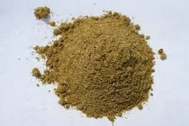 Saptrangi Powder