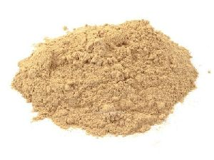 Satyanashi Root Powder