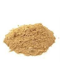 Semal Musli Powder