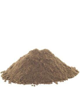 Shakakul Mishri Powder