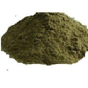 Sheesham Leaves Powder