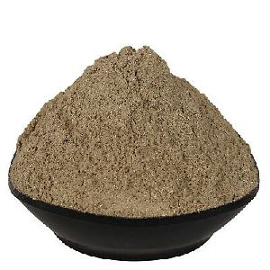 Shivlingi Seed Powder