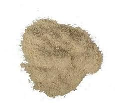 Suranjan Powder